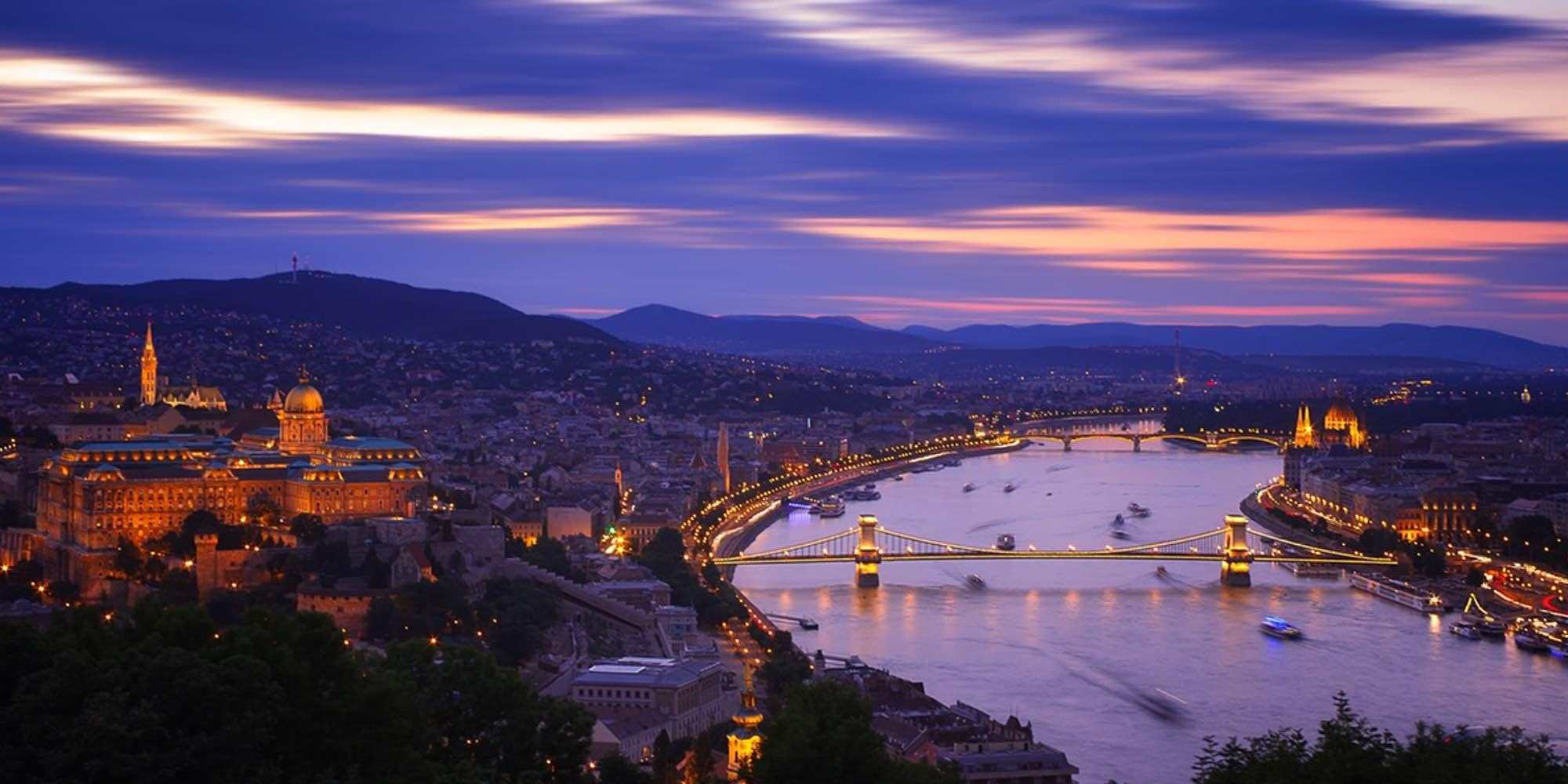 Armel Opera Festival<br>HUNGARY